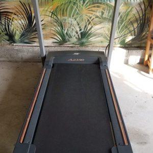 nordictrack a2350 treadmill