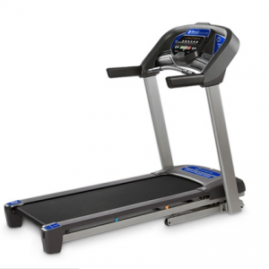 Horizon_T101_Treadmill